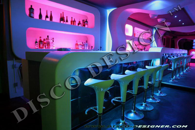 Outstanding 70er Lounge Disco Design Stil 800 x 533 · 103 kB · jpeg