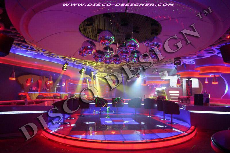disco design bilder disco bilder lounge design disco. Black Bedroom Furniture Sets. Home Design Ideas