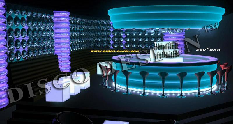 Design Bilder disco design bilder disco bilder lounge design disco einrichtung
