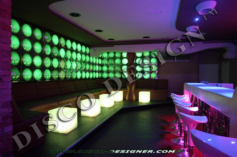 Impressive Nightclub Disco Designer 800 x 533 · 120 kB · jpeg